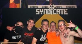 141004_syndicate_festival_dortmund_352