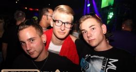 141004_syndicate_festival_dortmund_361