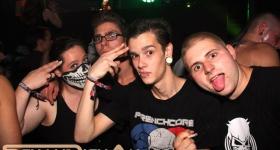 141004_syndicate_festival_dortmund_367