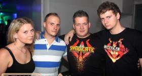 141004_syndicate_festival_dortmund_401