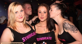 141004_syndicate_festival_dortmund_403