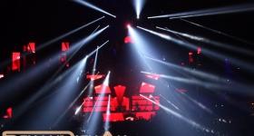 141004_syndicate_festival_dortmund_407