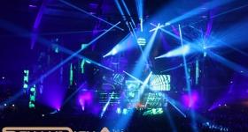141004_syndicate_festival_dortmund_410