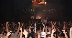 141004_syndicate_festival_dortmund_425