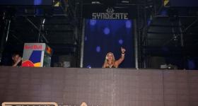 141004_syndicate_festival_dortmund_433