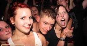 141004_syndicate_festival_dortmund_439