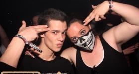 141004_syndicate_festival_dortmund_440