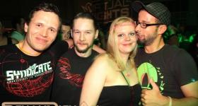 141004_syndicate_festival_dortmund_451