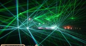 141004_syndicate_festival_dortmund_461