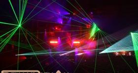141004_syndicate_festival_dortmund_466