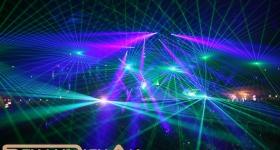 141004_syndicate_festival_dortmund_468