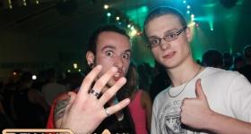 141004_syndicate_festival_dortmund_476