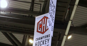 141007_hamburg_freezers_nottingham_001