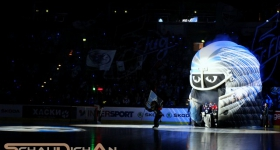 141007_hamburg_freezers_nottingham_002