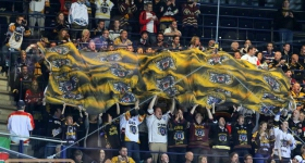 141007_hamburg_freezers_nottingham_005