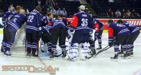 141007_hamburg_freezers_nottingham_006