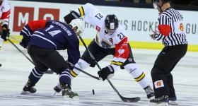 141007_hamburg_freezers_nottingham_007