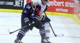 141007_hamburg_freezers_nottingham_008