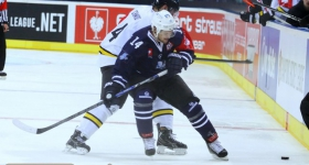 141007_hamburg_freezers_nottingham_009