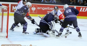 141007_hamburg_freezers_nottingham_010