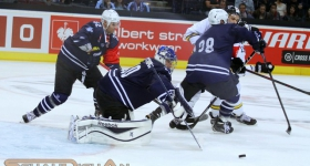 141007_hamburg_freezers_nottingham_011