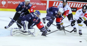 141007_hamburg_freezers_nottingham_012