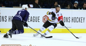 141007_hamburg_freezers_nottingham_013