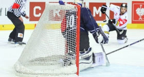 141007_hamburg_freezers_nottingham_016