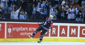 141007_hamburg_freezers_nottingham_017