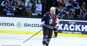 141007_hamburg_freezers_nottingham_018