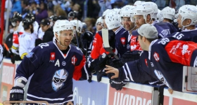141007_hamburg_freezers_nottingham_020