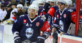 141007_hamburg_freezers_nottingham_021