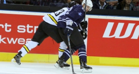 141007_hamburg_freezers_nottingham_022