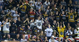 141007_hamburg_freezers_nottingham_023