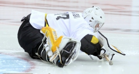 141007_hamburg_freezers_nottingham_024