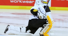 141007_hamburg_freezers_nottingham_025