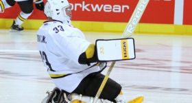 141007_hamburg_freezers_nottingham_026