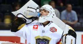 141007_hamburg_freezers_nottingham_027
