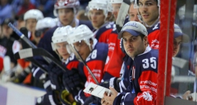 141007_hamburg_freezers_nottingham_028