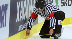 141007_hamburg_freezers_nottingham_030