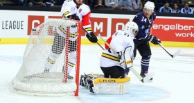 141007_hamburg_freezers_nottingham_031