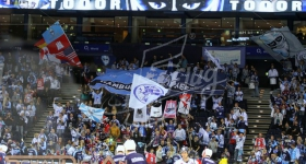 141007_hamburg_freezers_nottingham_033