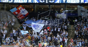 141007_hamburg_freezers_nottingham_034