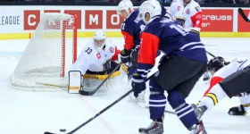 141007_hamburg_freezers_nottingham_035