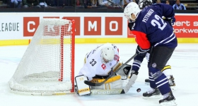 141007_hamburg_freezers_nottingham_036