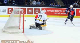 141007_hamburg_freezers_nottingham_037