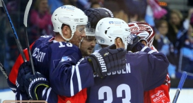 141007_hamburg_freezers_nottingham_038