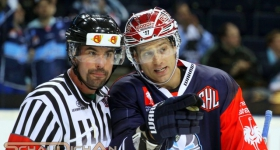 141007_hamburg_freezers_nottingham_039