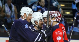 141007_hamburg_freezers_nottingham_040