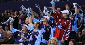 141007_hamburg_freezers_nottingham_041